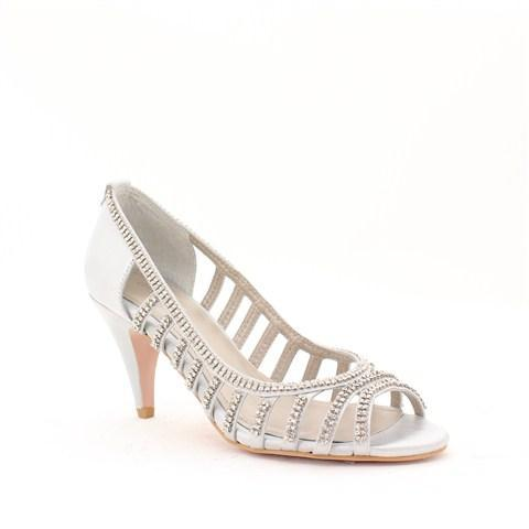 Marks Spencers Shoe Sale