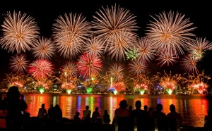 960_city_of_perth_australia_day_skyworks1