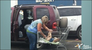 600x325xpeople-of-walmart-parent-fail.jpg.pagespeed.ic.82eJypkdcs