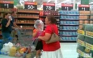 walmart-mom