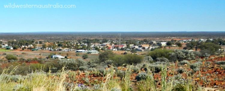cue-lookout-western-australia