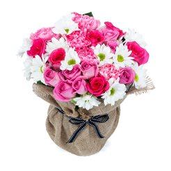 20141113_Fresh-Flowers-206 (1)