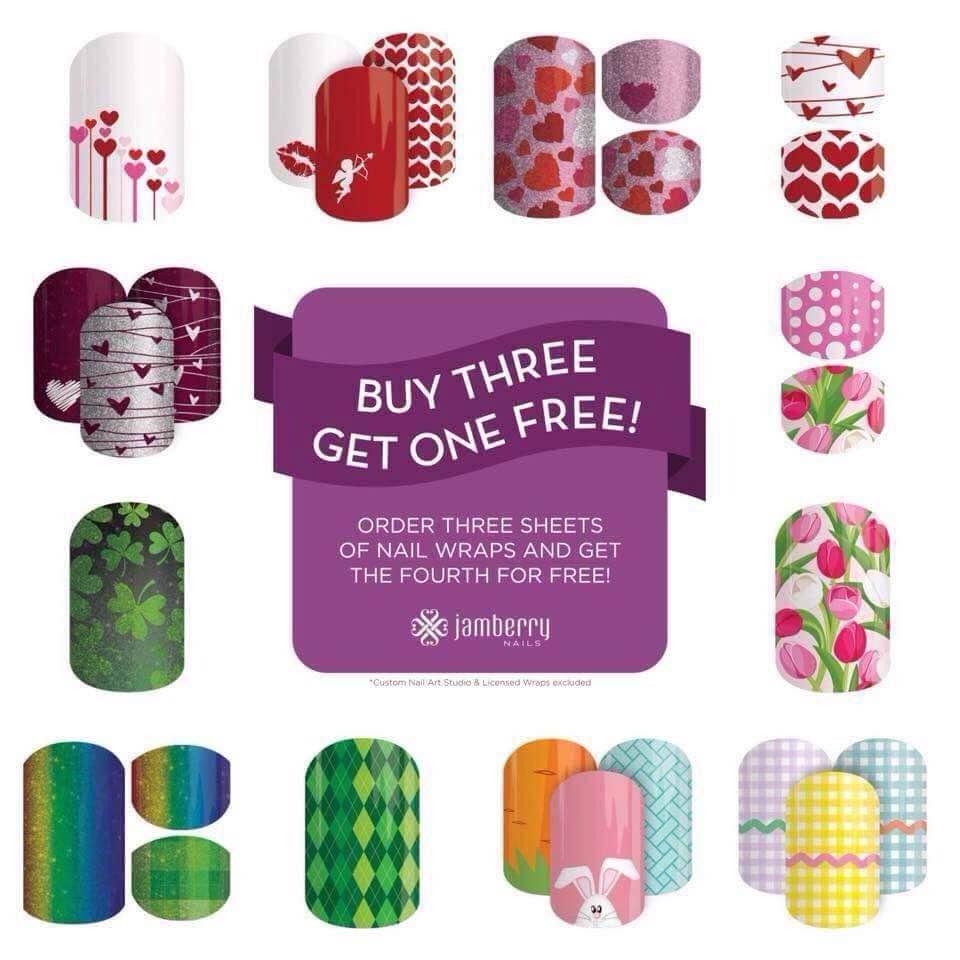 buy-3-get-1-free
