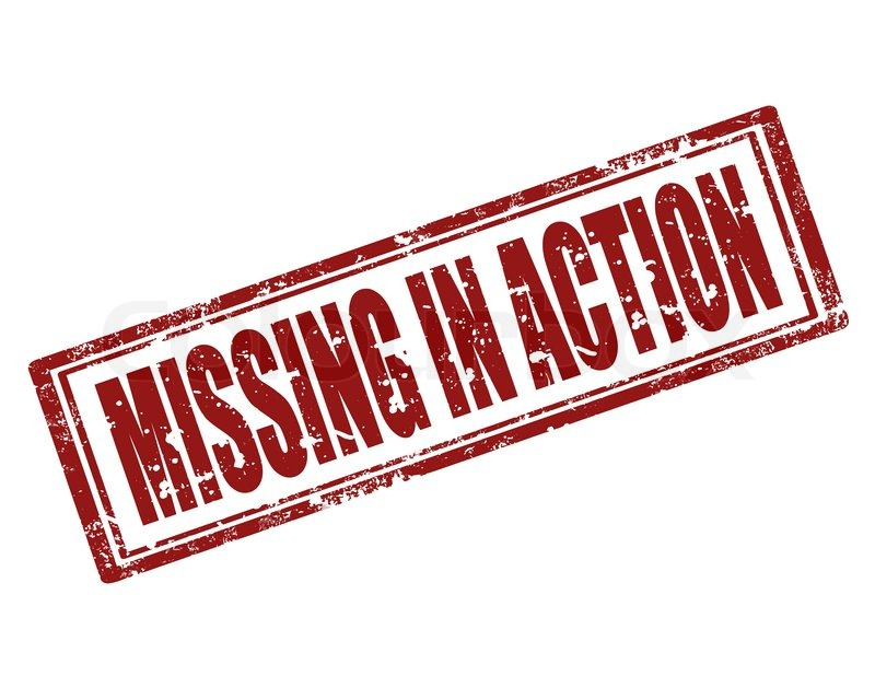 missing in action an explanation plants clip art transparent plants clip art images