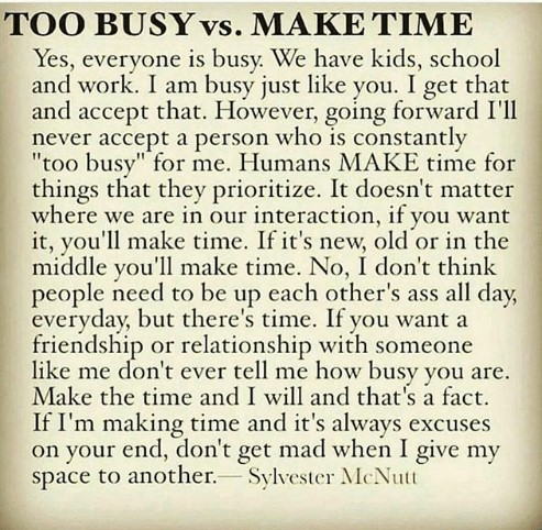 too-busy-vs-make-time-yes-everyone-is-busy-we-21005734